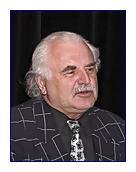 Radní Milan Knížák