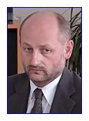 Jiří Balvín, prozatímní generální ředitel ČT