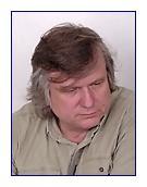 Karel Dub, místopředseda NOO ČT
