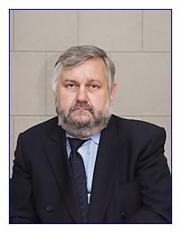 František Novák, náměstek předsedy ÚOOÚ