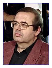 Petr Kaláb