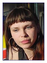 Helena Svatošová